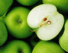 Ябълките ни подмладяват със 17 години