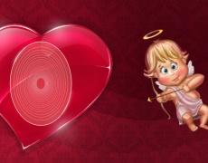 Какъв е в любовта според зодията му? (част 2)