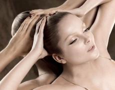 Женската красота зависи от мъжките хормони