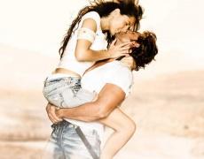 Какво не трябва да правите в началото на връзката?