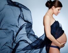 Истини и заблуди за бременността