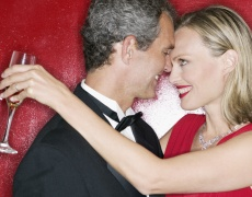 3 правила за щастлив семеен живот