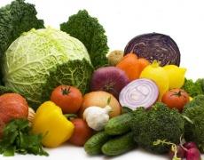4 заблуди при здравословното хранене