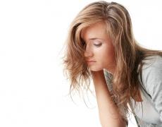 Как да се справите с депресията? Още в зародиш!