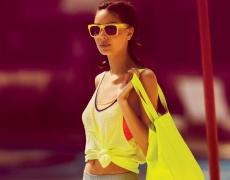 Готини слънчеви очила за всеки повод