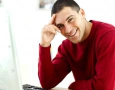 5 знака, че си имаш работа с ревнивец