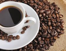 Защо е добре да ограничим кофеина?
