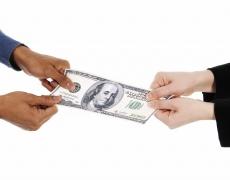 Защо трябва да сключим предбрачен договор?