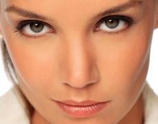 Вампирска терапия за по-красива кожа