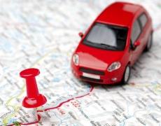 Как да спестите бензин на дълъг път?