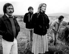 Какво ни оставиха великите български филми? (Част 1)