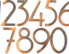 Какъв си ти според числото в рождената ти дата? (от 6 до 9)