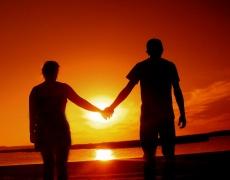 3 грешки, които подтикват мъжете към изневяра