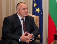 А, така! Премиерът гони дъщеря си от България