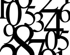 Какъв си ти според числото в рождената ти дата? (от 1 до 5)