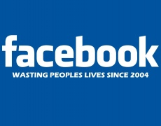 Забавни поговорки за Facebook