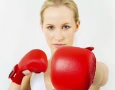С какво мъжете отблъскват жените?