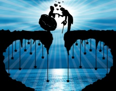6 признака, че връзката ви няма бъдеще