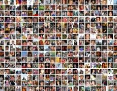 Какво казва профилната ви снимка за вас? (част 1)