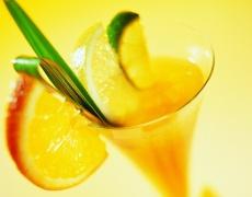 Най-полезните разхладителни напитки