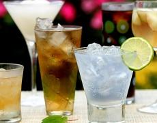 Имате ли проблем с алкохола?