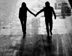 Грешките на мъжете във връзките