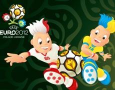Жените изневеряват заради Евро 2012
