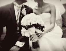 Идеи за сватба с по-скромен бюджет