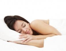 Как да преборим безсънието?