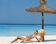 Какъв е срокът на годност на слънцезащитните кремове?