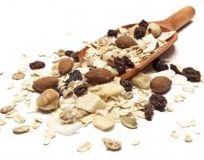Храните срещу лошия холестерол