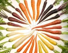 3 храни срещу летни вируси
