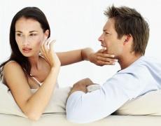 5 неща, от които един мъж няма право да те кара да се откажеш