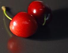 Черешите: най-полезният плод за сезона!