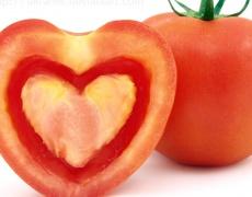 5 полезни храни за жените