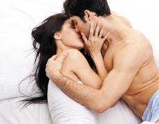 4 супер лесни идеи за по-вълнуващ секс