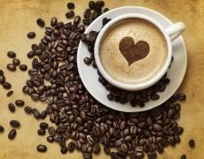 Студено кафе за горещи сутрини
