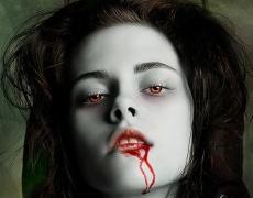 Енергиен вампир ли си?
