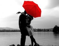 Тайната на щастливата връзка