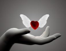 Когато любовта размени ролите ви