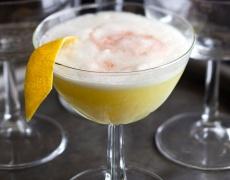Рецепта за коктейл с абсент
