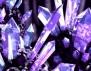 Лечебната сила на кристалите