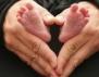 Няколко съвета към бъдещите татковци