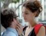 Най-секси рекламата за 2012 (Видео)