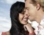 Каква е разликата между любов и страст?