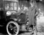 Принципите за успех на Хенри Форд