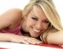 Перфектният грим за всяка жена е нейната усмивка. Как тя да е перфектно бяла?