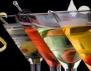 Алкохолът прави живота по-сладък