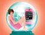 """Нова книга: """"Един пръстен и e твой"""" на Софи Кинсела"""