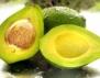 Авокадо за по-лесно забременяване. Ин витро!